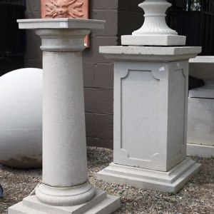 Nichols-Bros-Dry-Cast-Limestone-Classic-Pedestal.jpg