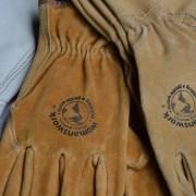Womanswork Gloves 2