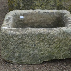 antique-English-stone-sink-1_1