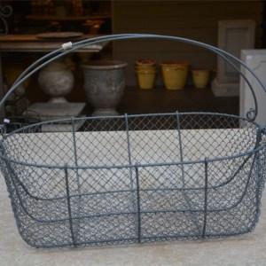 oval_wire_basket.jpg