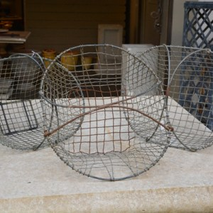 wirework_clam_basket.jpg