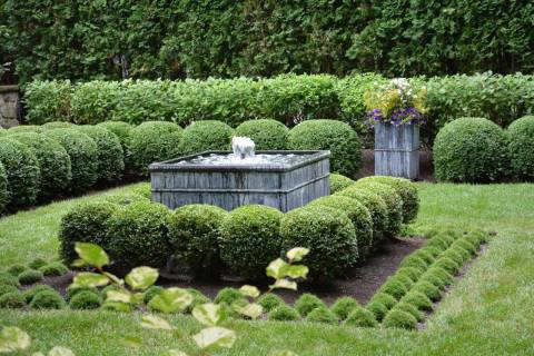the-Branch-Studio-Hudson-cistern-Fountain