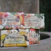 Nesti Dante Il Frutteto Soap