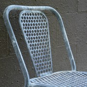 ipe-and-steel-table-chair-detail