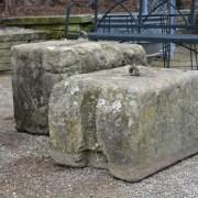 Cheese Stones 2