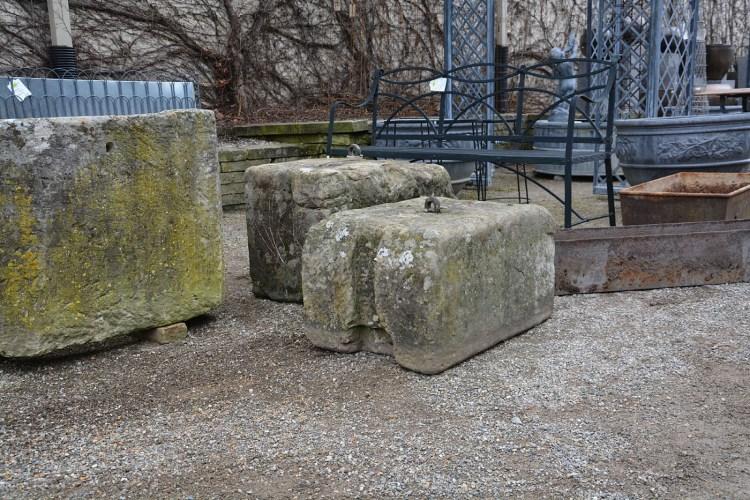 Cheese Stones Main