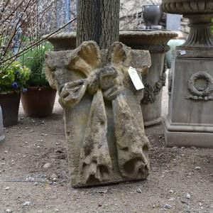 Drapery Sculpture