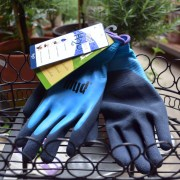 Mud Gloves H2O