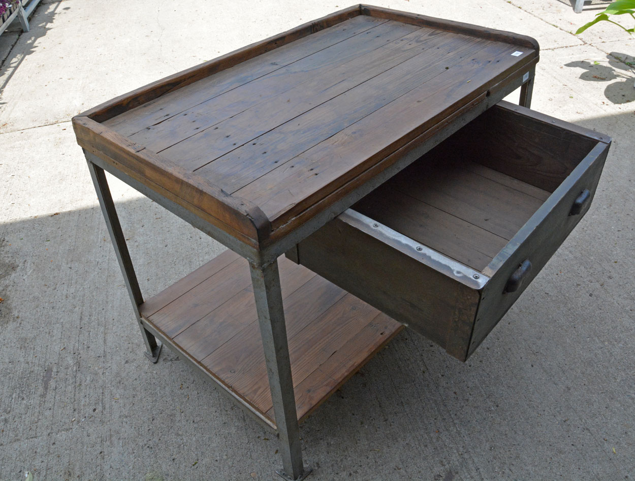 Outdoor Bench Tops Tiled Bench TopsInfresco bench tops for your