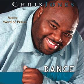 b3af2fc1b A Tribute to Chris Jones – DetroitGospel.com