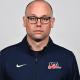 Fans don't always appreciate Jeff Blashill 's efforts as the Red Wings' head coach