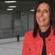 Manon Rheaume, former NHL netminder