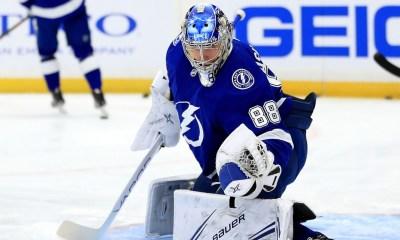 Andre-Vasilevskiy-Tampa-Bay-Lightning