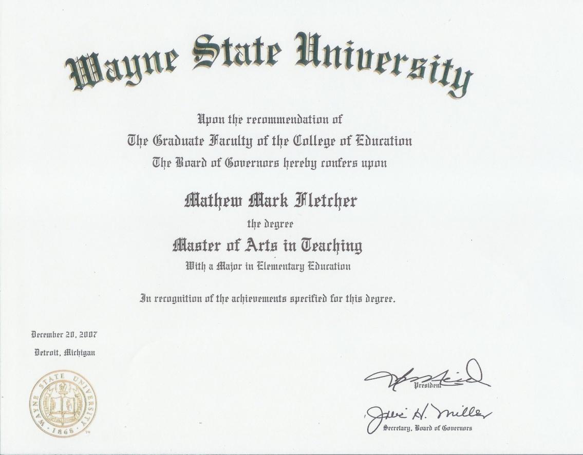 Online Masters Degree Online Masters Degree Harvard