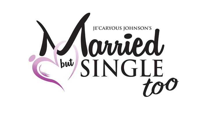 "Je'Caryous Johnson's ""Married But Single Too"" 6"
