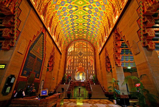 Pure Detroit Guardian Building Tour — Saturday, April 19 @ 11am 6