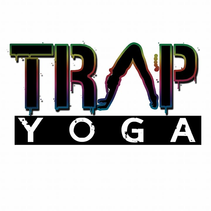 Trap Yoga-KANYE WEST EDITION 6