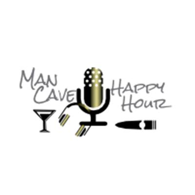 Man Cave Happy Hour Podcast Live at Detroit City Distillery 6