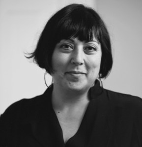 Rita Sayegh