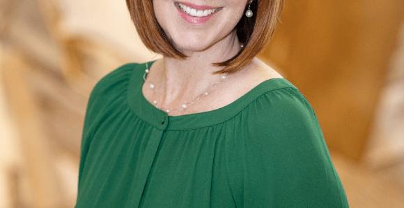 Melanie Piana