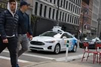 Detroit Culture is Automobile Culture 1