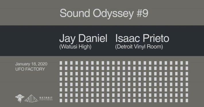 JAY DANIEL CONCERTS