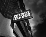 DETROIT HUSTLES HARDER STOREFRONT
