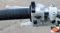 1981 Blue Motobecane Romp 5