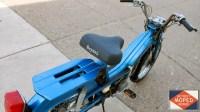 1981 Blue Motobecane Romp 7