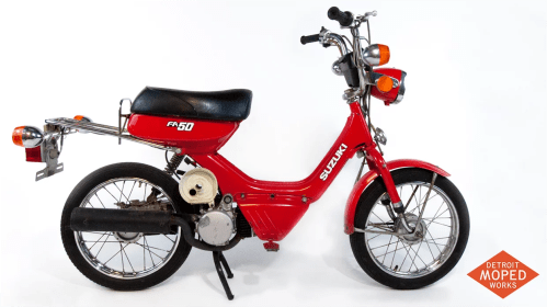 small resolution of honda mopeds 50cc wiring diagram crf wiring diagram wiring tomos a3 engine diagram tomos a35 engine