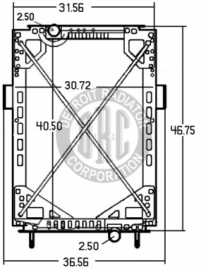900 Heater Fan Images Windows Fan Wiring Diagram ~ Odicis