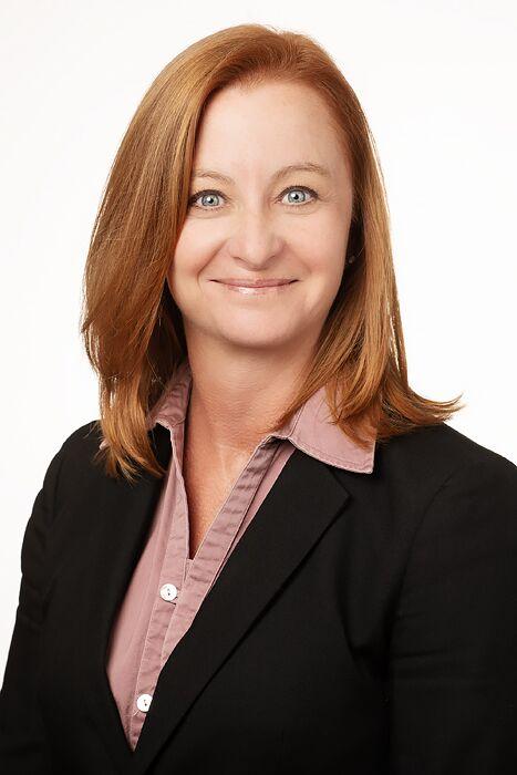 Angela Ladetto