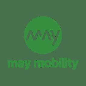 May_Lockup_Green_RGB_(2)