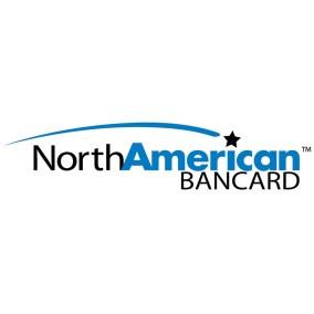 NorthAmerican-Bancard-Logo-1