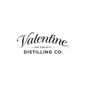 Valentine+Logo+-+Spaced