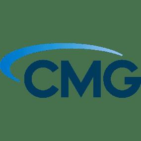 cmg-logo-1