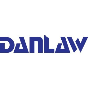 danlaw