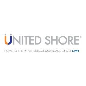 united-shore