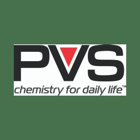 PVS_ Logo