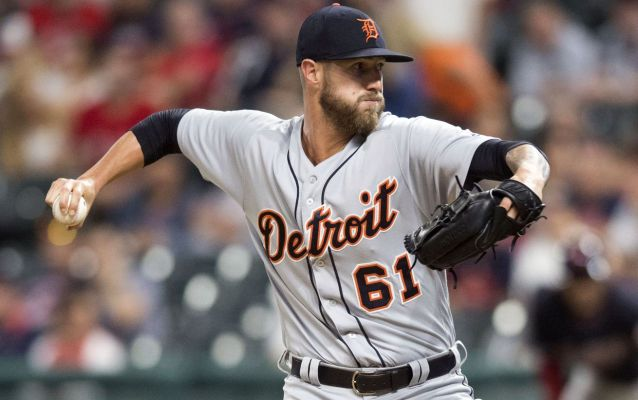Tigers, Greene agree on $4 million contract
