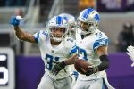 Should the Teez Tabor experiment continue?