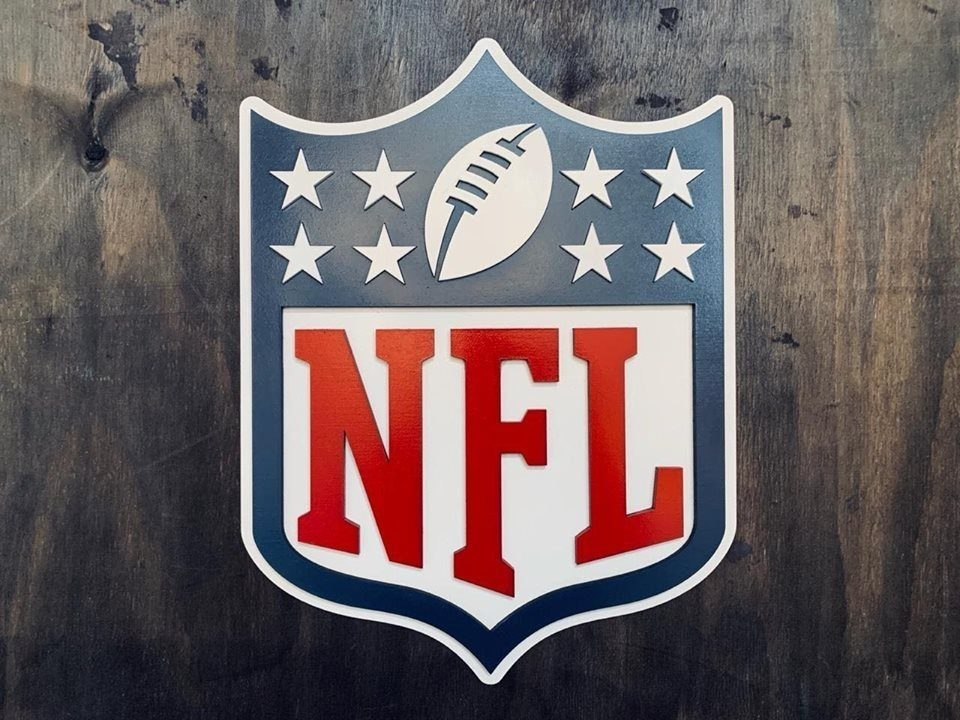3 Players the Detroit Lions could target in the 2020 NFL...