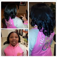Short Hair Stylist In Detroit Mi | detroit hair taif ...