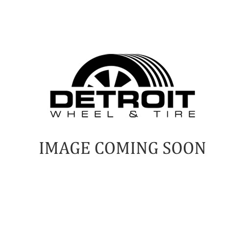 JEEP GRAND CHEROKEE wheel tire packages rims tires stock