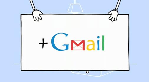 gmail-funcionamiento