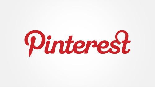 pinterest-nueva-funcion-mensajeria