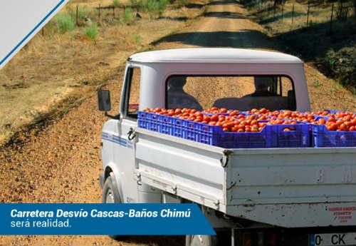 gobierno-regional-iniciara-el-asfaltado-carretera-desvio-cascas-banos-chimu