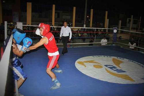 culmino-con-exito-el-campeonato-nacional-de-boxeo-trujillo-2015