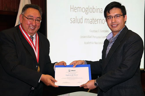 medicina-upao-promueve-investigacion-16-aniversario-de-creacion