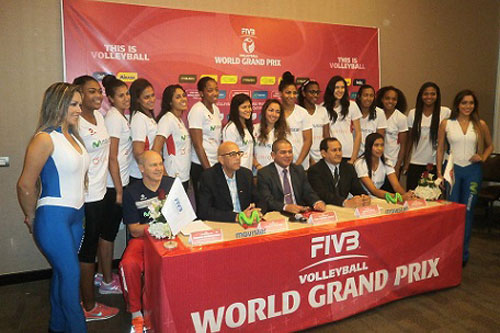 seleccion-peruana-de-voley-jugarael-world-grand-prix-en-trujillo
